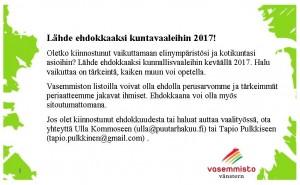 kunta 2017